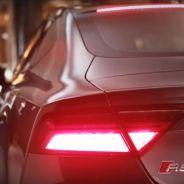 El spot del Audi RS7 se cuela en el debate presidencial - SoyMotor.com