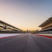 Circuit of the Americas - LaF1