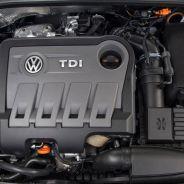 Volkswagen ya ha informado de forma oficial de los vehículos afectados por los motores fraudulentos en España - SoyMotor