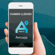Avisapp: la app que avisa a tus seres queridos de que has llegado - SoyMotor.com