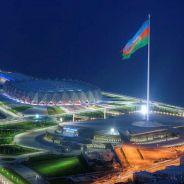 La carrera en Azerbaiyán está en duda - LaF1