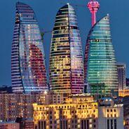 Ecclestone apuesta por el debut de Azerbaiyán en la F1 para 2016 - LaF1