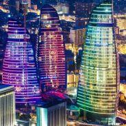 Ecclestone confirma el Gran Premio de Azerbaiyán para 2015