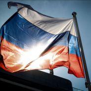 Según Kosachenko, Rusia contará con dos pilotos en la Fórmula 1 el año que viene - LaF1