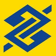 Williams y Banco do Brasil firman un acuerdo de patrocinio