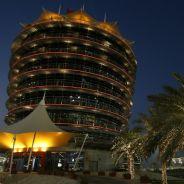 Sigue en directo el Gran Premio de Baréin de Fórmula 1 2016 - LaF1