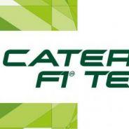 El administrador provisional toma las riendas de Caterham F1 para que viaje a Austin