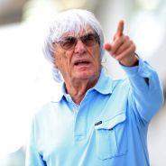 Ecclestone ha estallado contra la actual situación de su deporte - LaF1