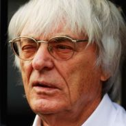 Los fiscales dudan que Gribkowsky haya chantajeado a Ecclestone