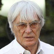 Ecclestone niega que vaya a haber un GP de Finlandia a corto plazo - LaF1