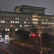 Hospital General de Mie - LaF1