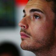 Jules Bianchi en el pasado Gran Premio de Japón - LaF1