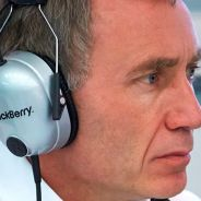 Bob Bell abandona la dirección técnica de Mercedes