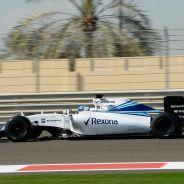 Valtteri Bottas irá a por todas el próximo año - LaF1
