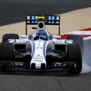 Bottas espera recuperar la cuarta posición en el Campeonato de Constructores - LaF1