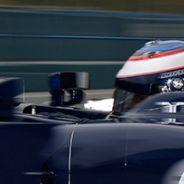 """Bottas: """"La actitud de Williams ha cambiado"""" - LaF1"""