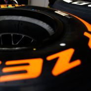 Pirelli confirma: los equipos probarán los neumáticos de 2014 en Brasil