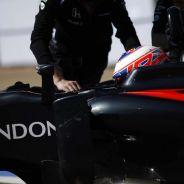 Renault cree que Honda podría tener más potencial del que muestra - LaF1