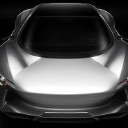 Este es el diseño base del Camal Ramusa Concept - SoyMotor