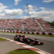 El futuro del GP de Canadá todavía está en el aire - LaF1.es