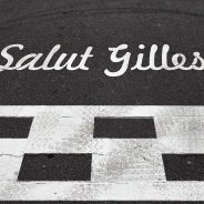 El promotor del GP de Canadá, satisfecho con el ruido de los V6 Turbo - LaF1.es
