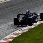 McLaren dará toda la libertad posible a su nuevo director, Jost Capito - LaF1