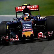 Carlos Sainz se queda fuera de la Q3 en Brasil - LaF1