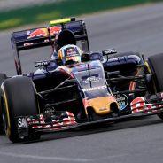 Carlos Sainz espera poder lograr otra gran actuación como el año pasado - LaF1