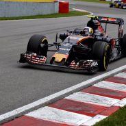 Sainz quiere triunfar con Red Bull - LaF1