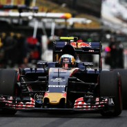 Carlos Sainz espera tener un fin de semana limpio en China - LaF1