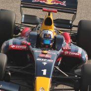 Carlos Sainz no cree que haya sorpresas en la primera carrera de las WSR en Paul Ricard - LaF1.es