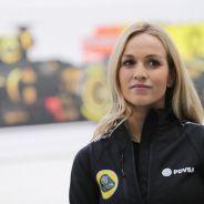 Siguen las críticas al rol de Jordá en Renault - LaF1