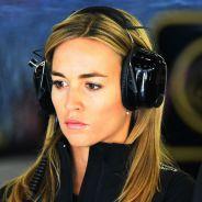 Carmen Jordá - LaF1.es