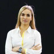 Carmen Jordá seguirá en Renault - LaF1
