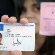Los nuevos carnets de conducir... para ser más europeos - SoyMotor.com