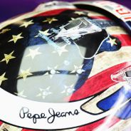 Sebastian Vettel ha conseguido la Pole Position en Austin - LaF1