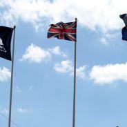 Jaguar puede ser el nuevo propietario de Silverstone - LaF1