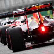 La F1 ha sido incapaz de ponerse de acuerdo para cambiar el formato de clasificación - LaF1