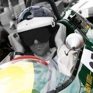 Carta a los lectores: Colaboración con Classic Team Lotus - LaF1