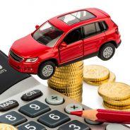 Representación de los costos derivados de un vehículo particular - SoyMotor