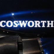 Cosworth podría volver a la F1 - LaF1.es