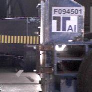 Imagen de archivo de 2009 - LaF1
