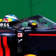 La cúpula de Red Bull debería introducirse en categorías inferiores - LaF1