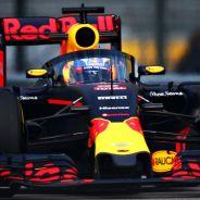Red Bull estrena la cúpula en el GP de Rusia - LaF1