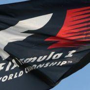 CVC venderá su participación de la F1 en 2018