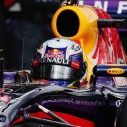 Daniel Ricciardo ha quedado finalmente descalificado del GP de Australia - LaF1
