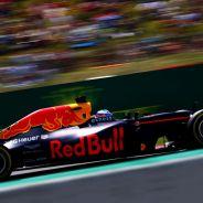 Ricciardo seguirá con Red Bull dos años más - LaF1