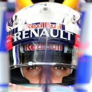 "Ricciardo: ""Vencer a Vettel dice mucho sobre mí"" - LaF1.es"
