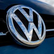 El 'diésel-gate' se ataja en Estados Unidos, pero se expande en Europa - SoyMotor