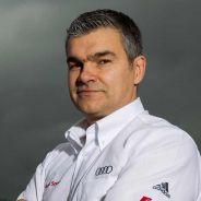 Dieter Gass es ahora el responsable de Audi en el DTM - LaF1